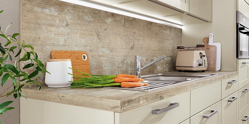 direct 39 cuisines trouvez le plan de travail de votre cuisine personnalis e. Black Bedroom Furniture Sets. Home Design Ideas