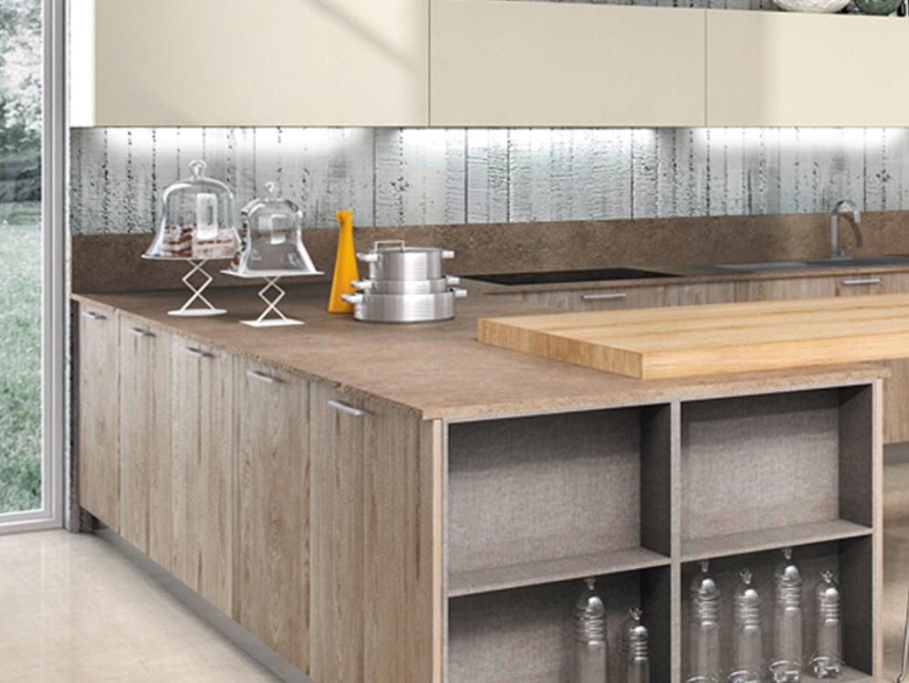 direct 39 cuisines comparez nos meubles de cuisine. Black Bedroom Furniture Sets. Home Design Ideas