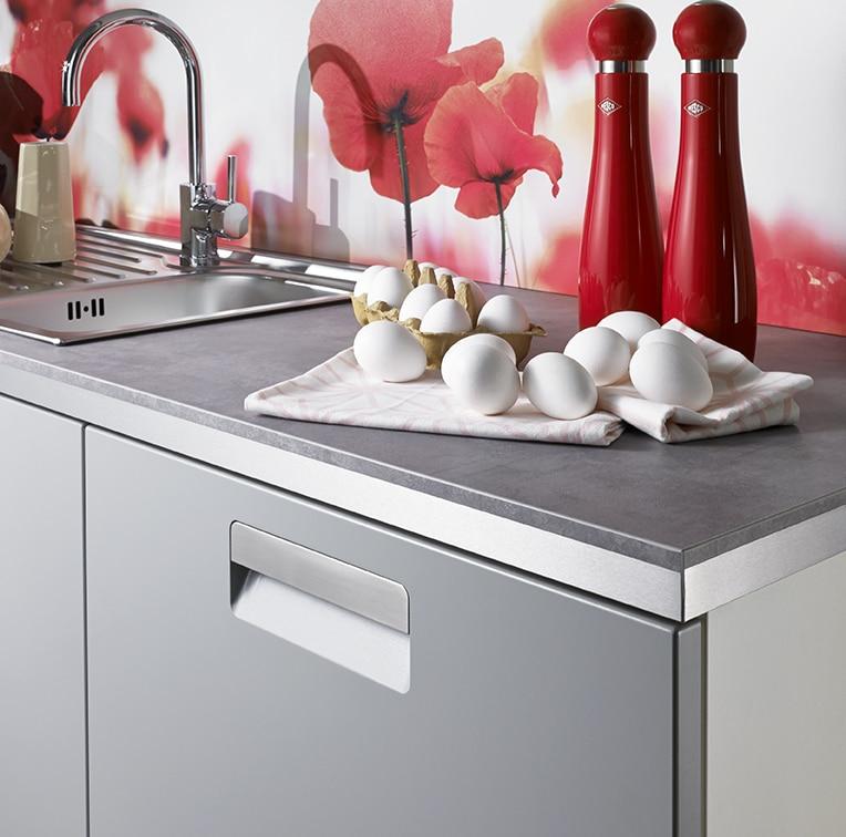 Direct 39 cuisines votre cuisine personnalis e plouigneau for Cuisine integrale