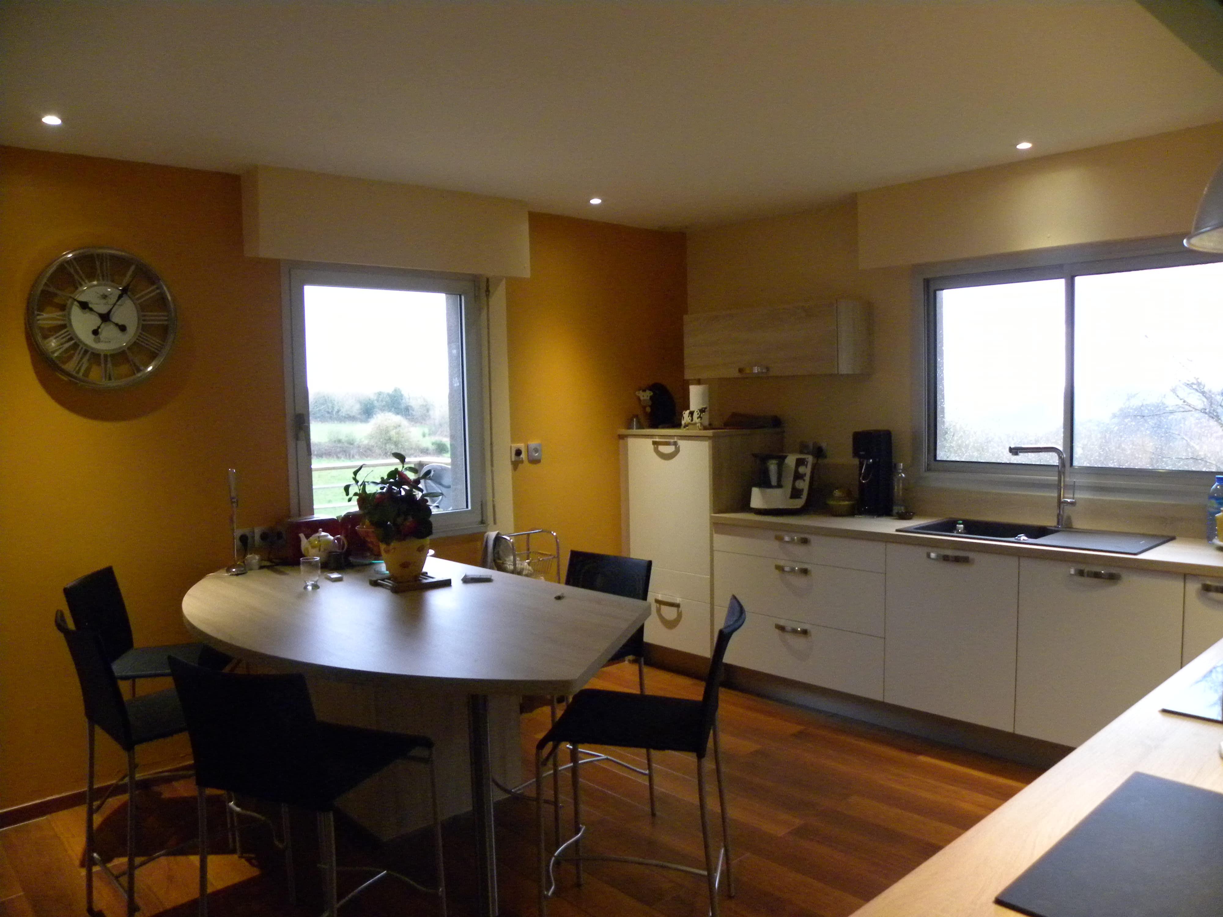 cuisine plou gat guerrand direct 39 cuisines. Black Bedroom Furniture Sets. Home Design Ideas