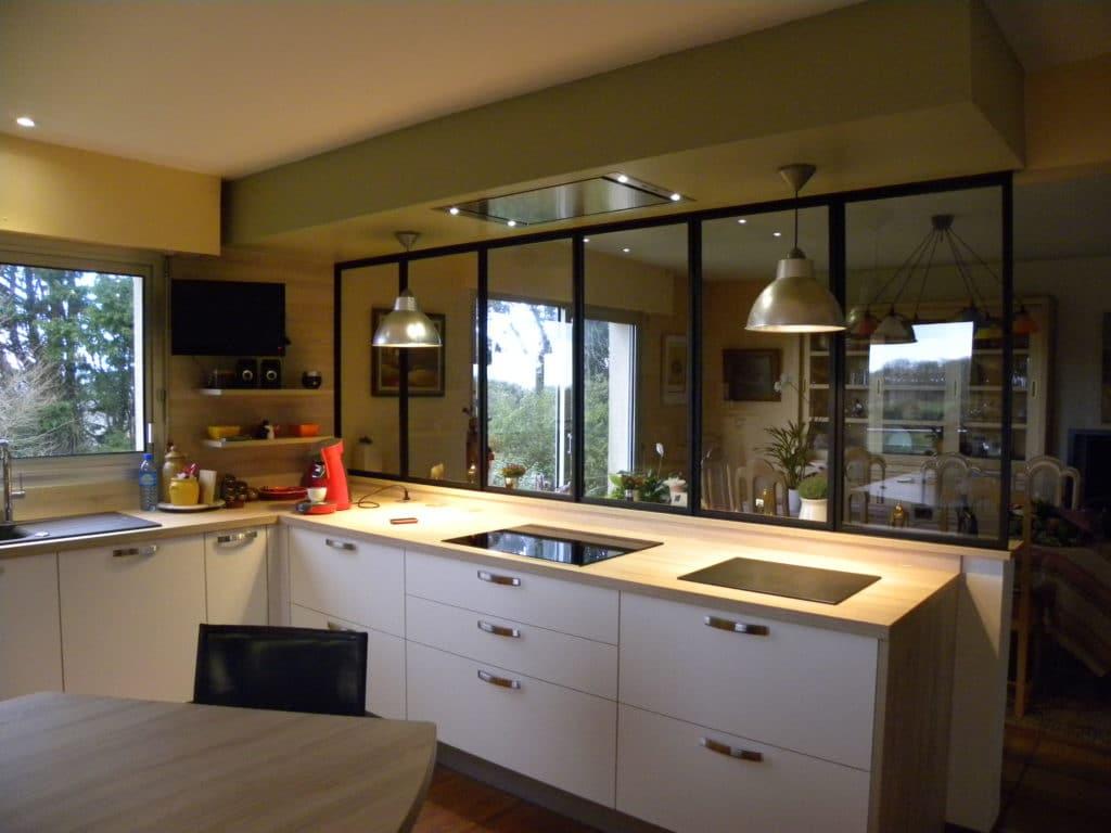 cuisine ploulec 39 h direct 39 cuisines. Black Bedroom Furniture Sets. Home Design Ideas