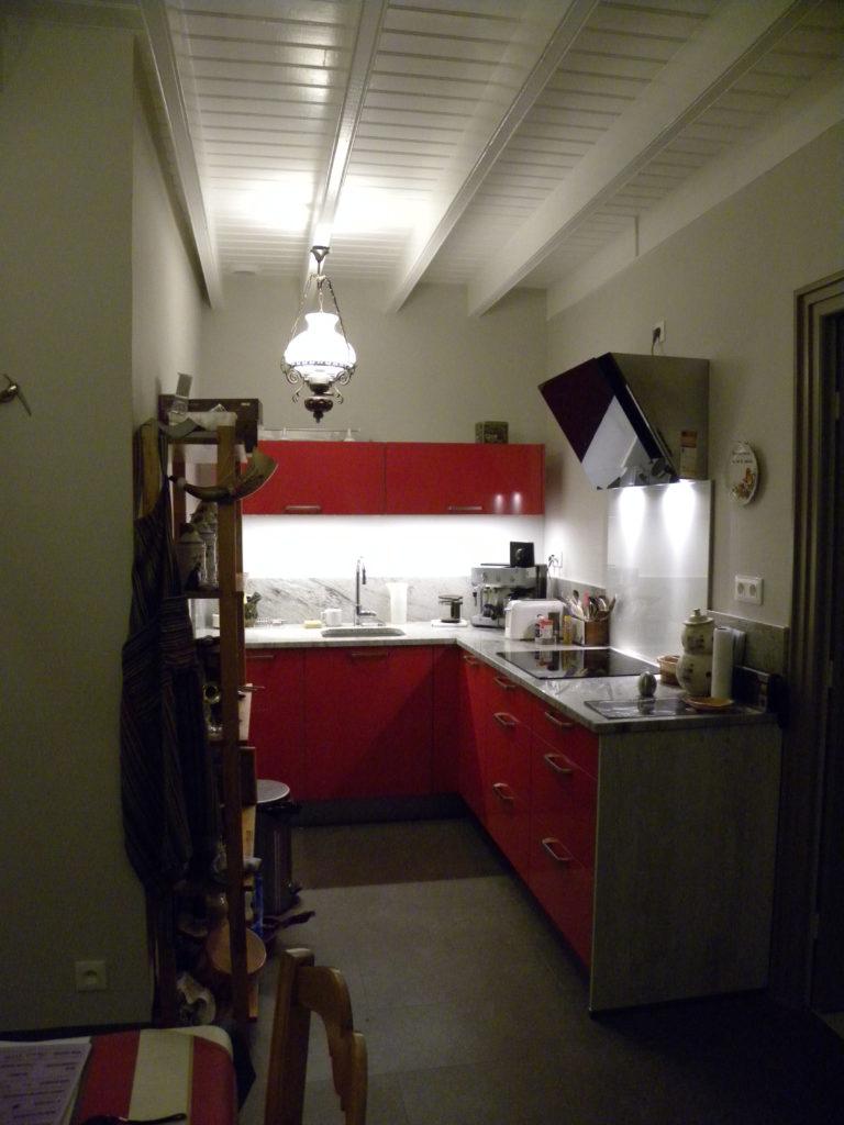 direct 39 cuisines d couvrez nos r alisations des cuisines personnalis es. Black Bedroom Furniture Sets. Home Design Ideas