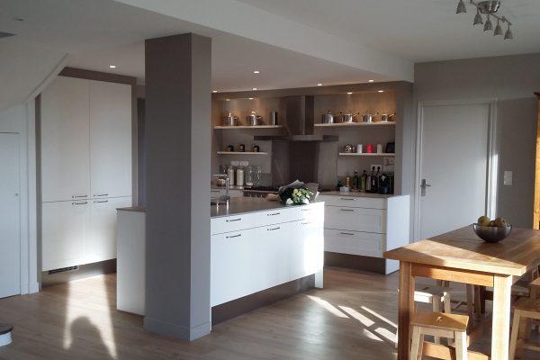 cuisine morlaix direct 39 cuisines. Black Bedroom Furniture Sets. Home Design Ideas